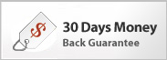 web hosting thailand 30 days money back guarantee